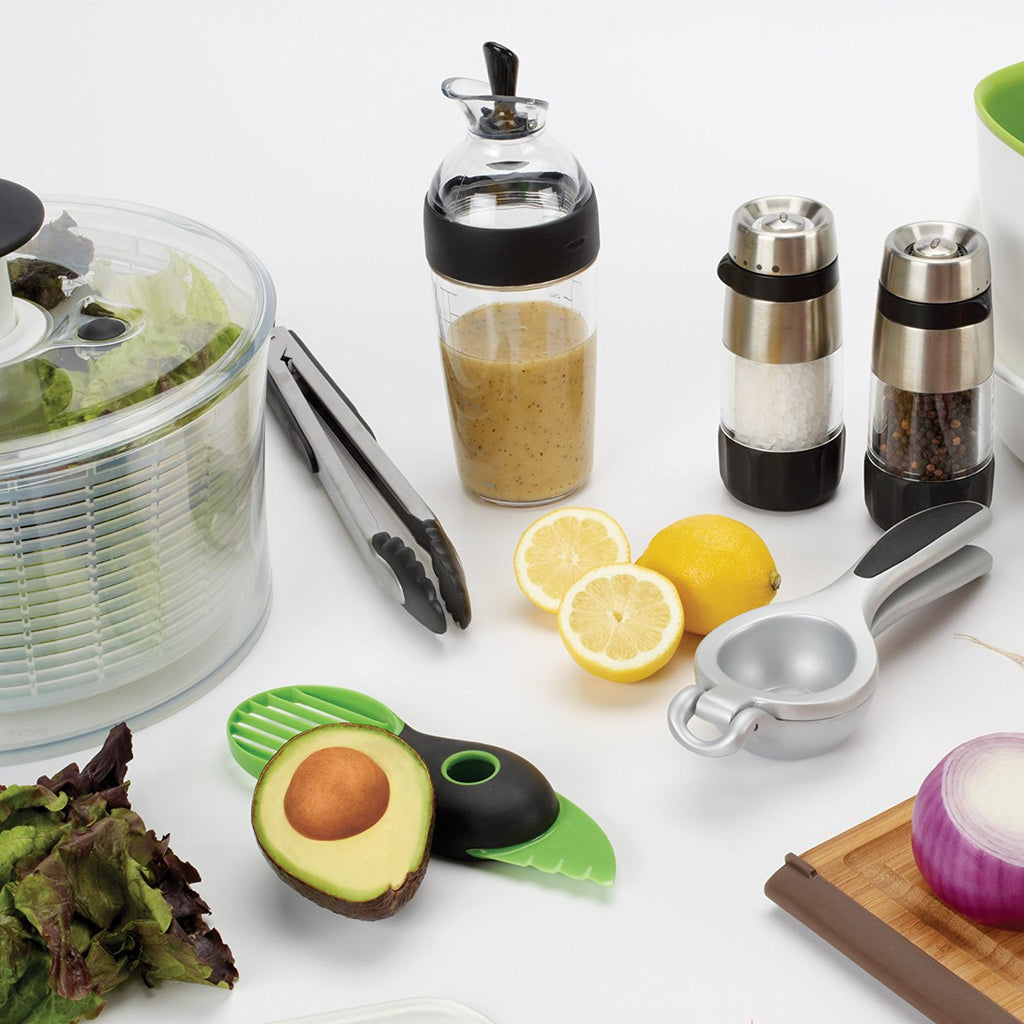 3-in-1 Avocado Peeler