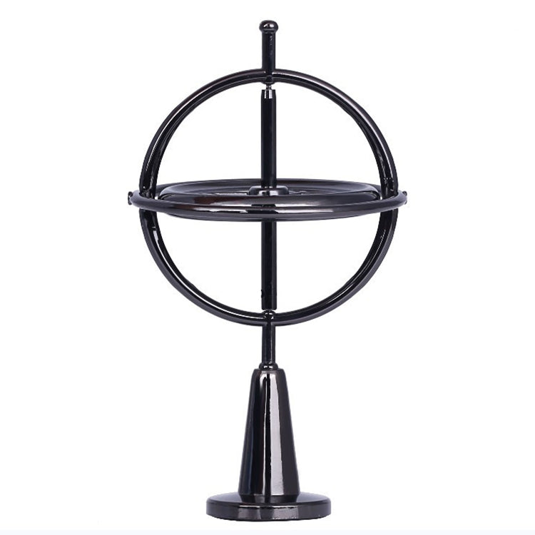 Classical Anti-gravity Gyroscope