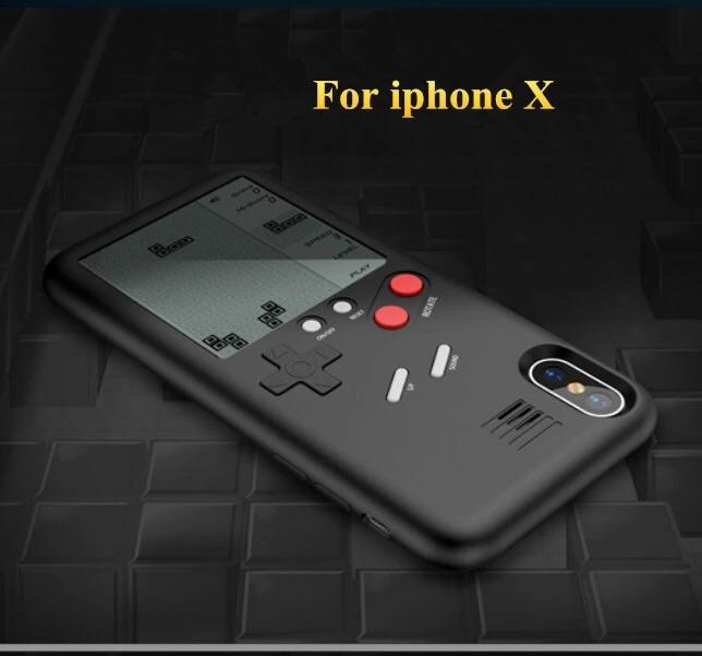 Case Console™ For iPhone