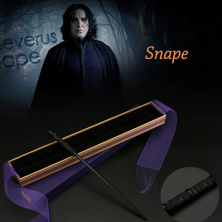 Harry Potter Light-Up Wands