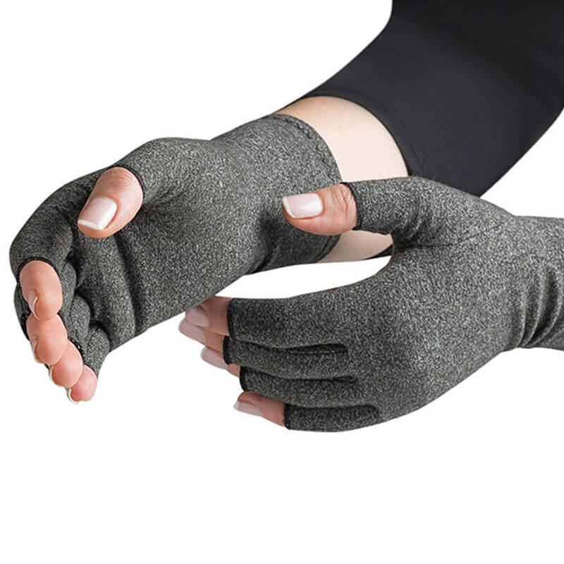Joint Pain Relief Compression Gloves