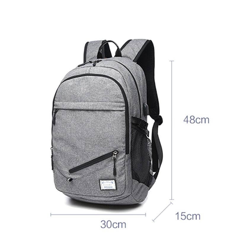 Multifunction Sports Gym Bag