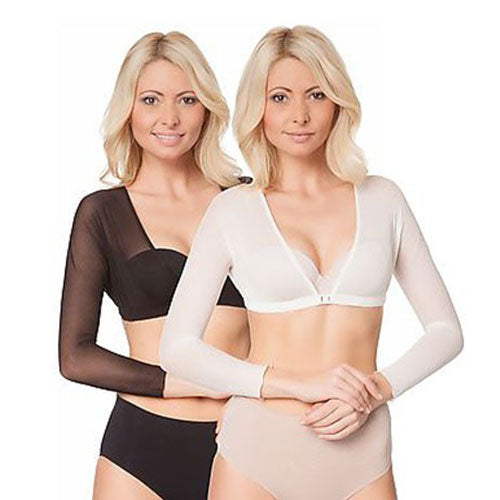 Set of 2 Amazing Arm Shapers