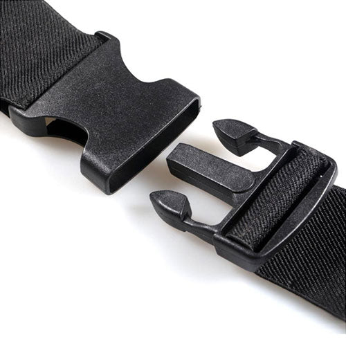 Set of 2 Handy Sport Belts