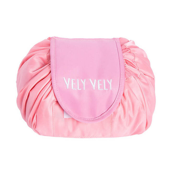 Lazy Cosmetics Pouch Bag