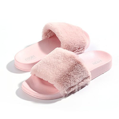 FITORY Ladies Sliders