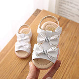 Toddler Led Light Luminous Sandals