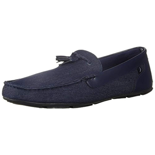 Nautica Men's Weldin Driving Style Loafer