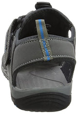 Gola Men's Hiking Sandals