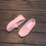 Toddlers Loafers for Girls