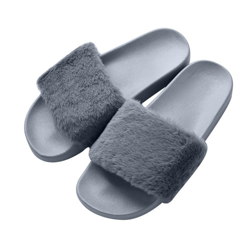 COFACE Women's Sliders