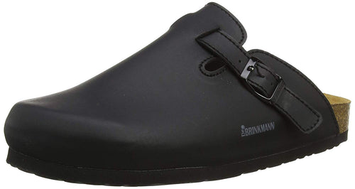 Dr. Brinkmann Men's Clogs