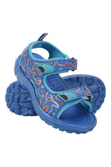 Mountain Warehouse Sand Boys Sandals