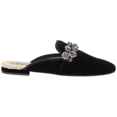 Badgley Mischka Women's Wade Slipper