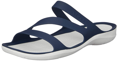 Crocs Women's Sandal
