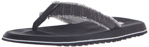 Skechers Men's Flip-Flop