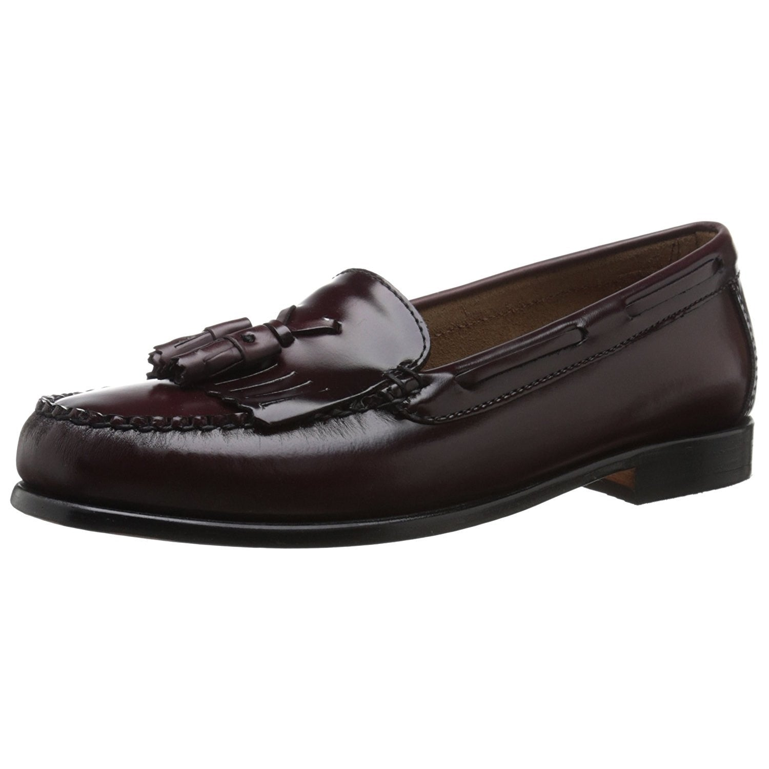 G.H. Bass & Co. Women's Washington Penny Loafer
