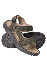 Mountain Warehouse Sandals