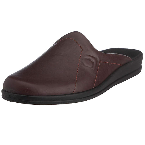 Rohde Men's Mules – Slippers & Loafers