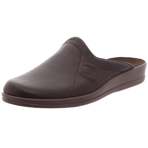 Rohde Men's Mules