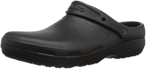 Crocs Unisex Adults Clog