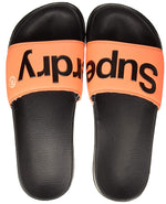 Superdry Men's Pool Slide Sliders