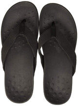 SESSOM&CO Women's Orthotic Flipflops