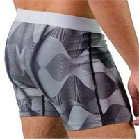 Boxer Brief - Modal