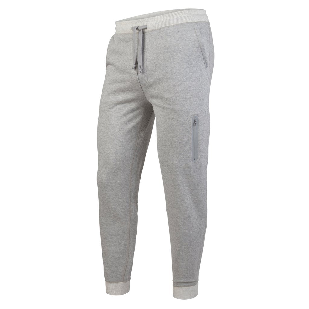 Jogger, Cotton Terry