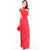 Illusion Neck Mandarin Collar Cheongsam Style Lace Prom Dress