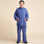 100% Cotton Traditional Chinese Tai Chi Suit