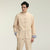 Linen Traditional Chinese Kung Fu Suit