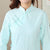 Signature Cotton Traditional Chinese Blouse Mother Shirt