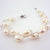 Genuine Fresh Water Pearls Bracelet