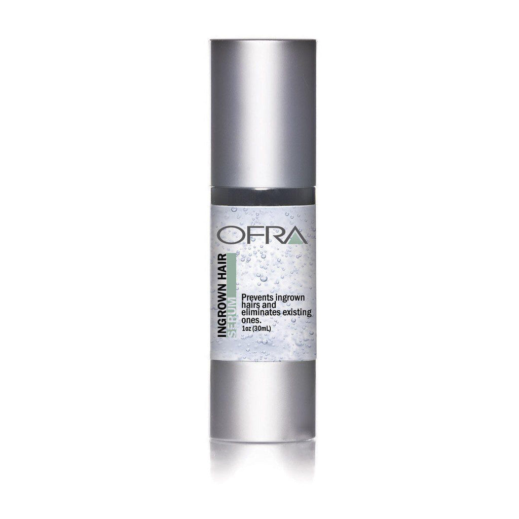 Ingrown Hair Serum - Ofra Cosmetics