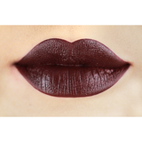 OFRA Long Lasting Liquid Lipstick - Honolulu - 24kart