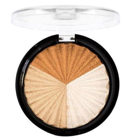 OFRA Everglow Highlighter - 24kart