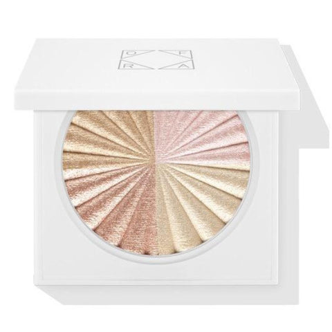 OFRA All Of The Lights Highlighter Dubai