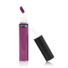 OFRA Lip Gloss - Baby Doll