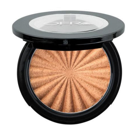 OFRA Blind The Haters Highlighter - 24kart