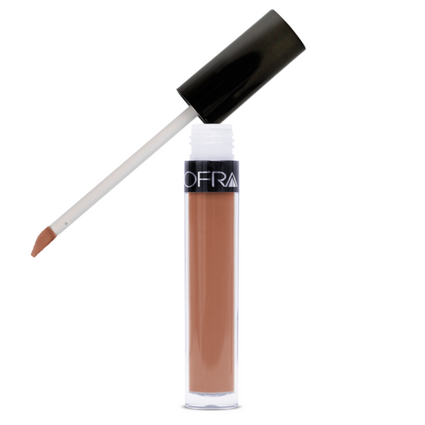 OFRA Long Lasting Lipstick - Bel Air
