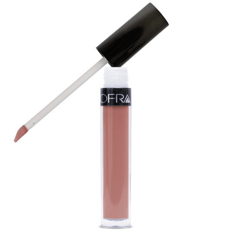 OFRA Long Lasting Lipstick - Cocos Island