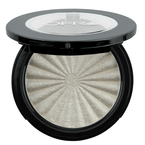 OFRA Glazed Donut Highlighter