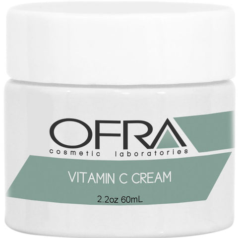 OFRA Vitamin C Cream