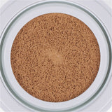 MISSHA M Magic Cushion- No.27, 15 g - 24kart
