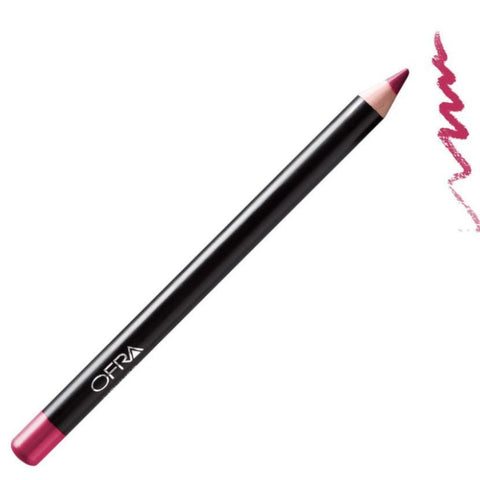 OFRA Lip Liner - Cherish