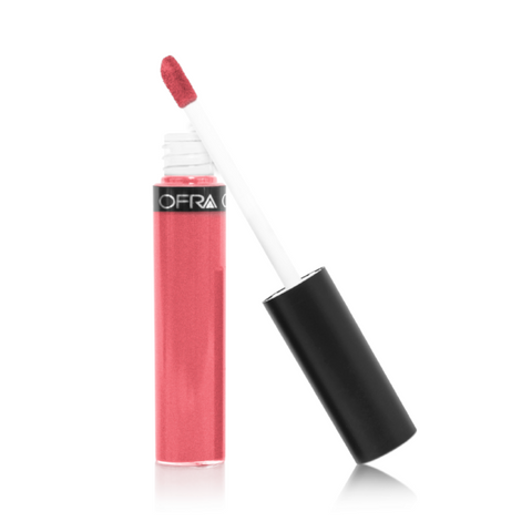 OFRA Lip Gloss - Love