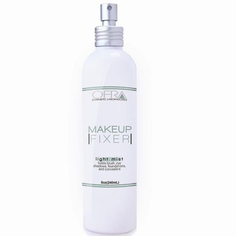 OFRA Make Up Fixer