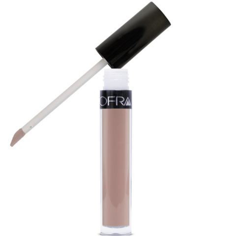 OFRA Long lasting Lipstick - Nude Potion