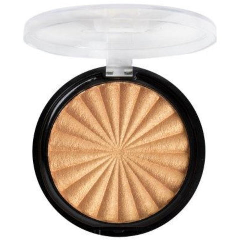 OFRA Bali Highlighter - 24kart